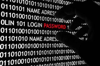 Cyberochroniarz poszukiwany