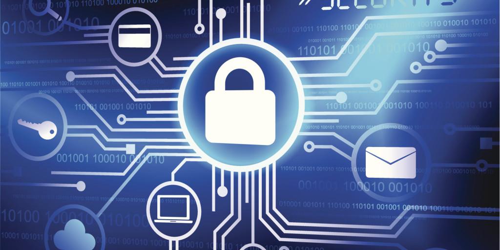 Prywatność w sieci a bezpieczenstwo
