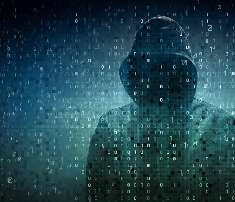 """#LudzieIt: """"Najsłabszym ogniwem jest sam człowiek"""". O cyberbezpieczeństwie rozmawiamy z Rafałem Gołębiowskim, Security Officerem z Banku BGŻ BNP Paribas S.A"""