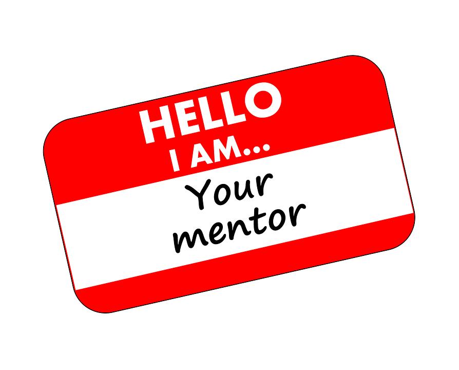 Mentoring i coaching w IT – co zrobić, aby te działania przyniosły efekt?