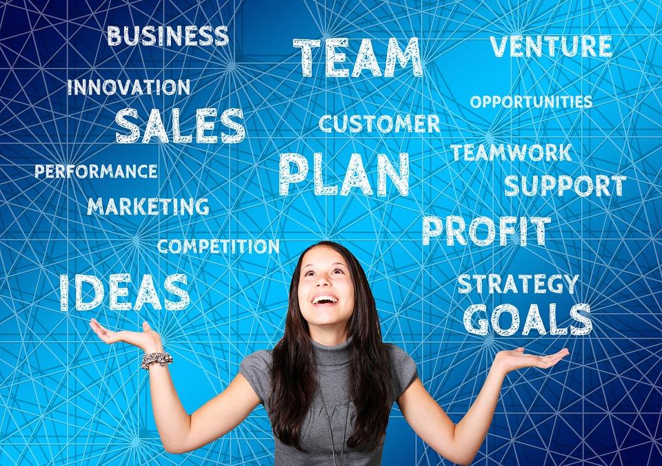 Luxoft – jeden najszybciej rozwijających się pracodawców IT w kraju.