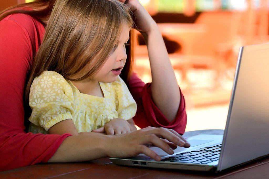 Prezenty na Dzień Dziecka inspirowane światem IT