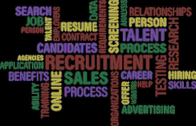 Długa rekrutacja – jak ją przeprowadzać, aby obie strony były zadowolone?