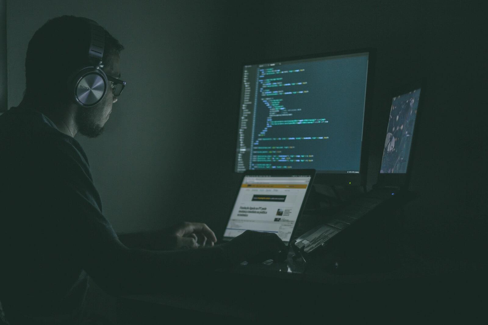 it-leaders-blogi-dla-programistow