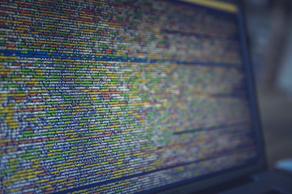 7 Stron do nauki programowania