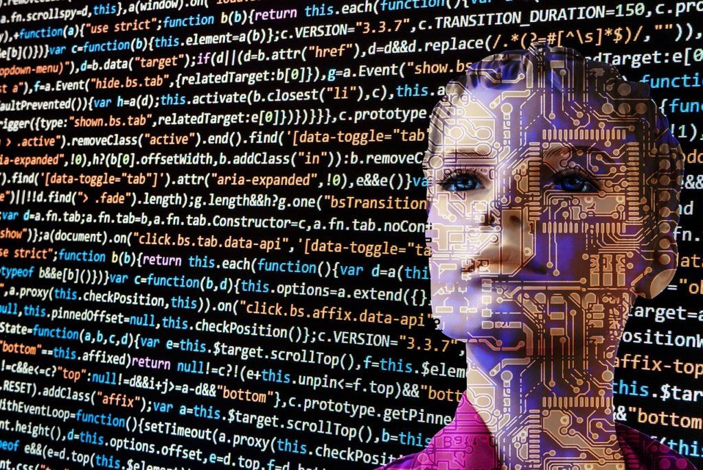 Czy sztuczna inteligencja zabierze pracę programistom?
