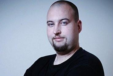 Co programiści powinni wiedzieć na temat bezpieczeństwa? Wywiad z Pawłem Malitą
