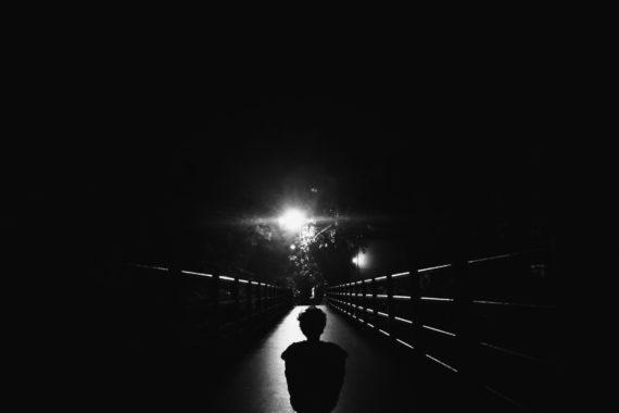 tryb-ciemny