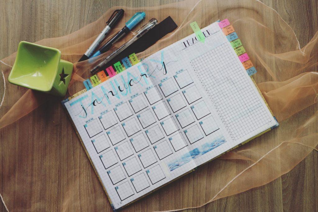 4-o dniowy tydzień pracy – skuteczny sposób na wzrost produktywności?