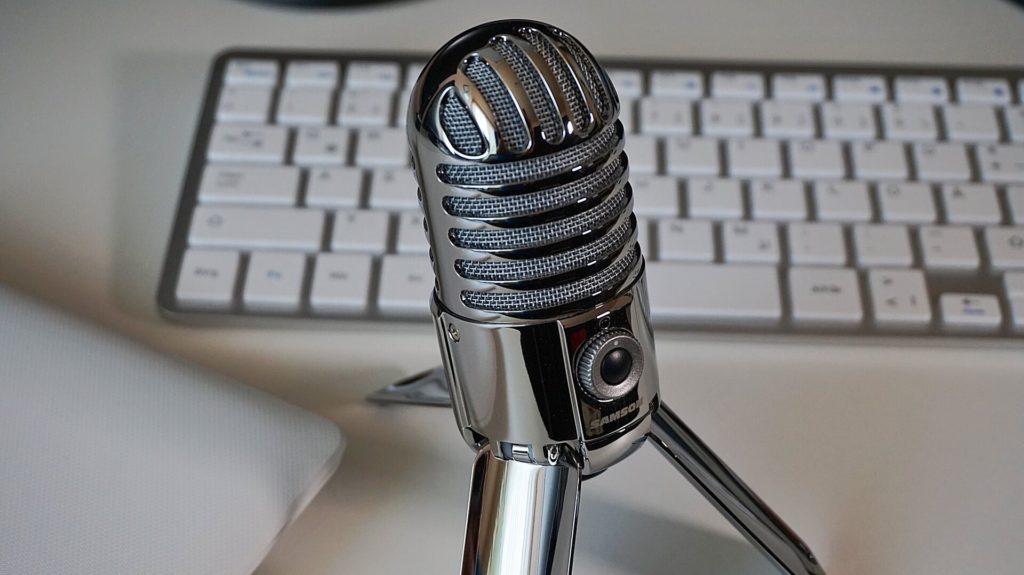 Podcasty w branży IT, których warto słuchać w 2021 roku
