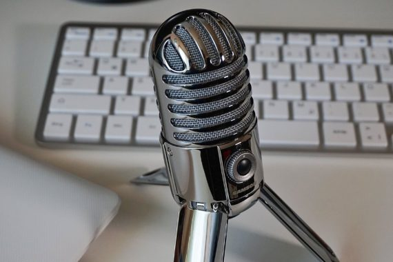 podcasty-IT-w-2020-roku