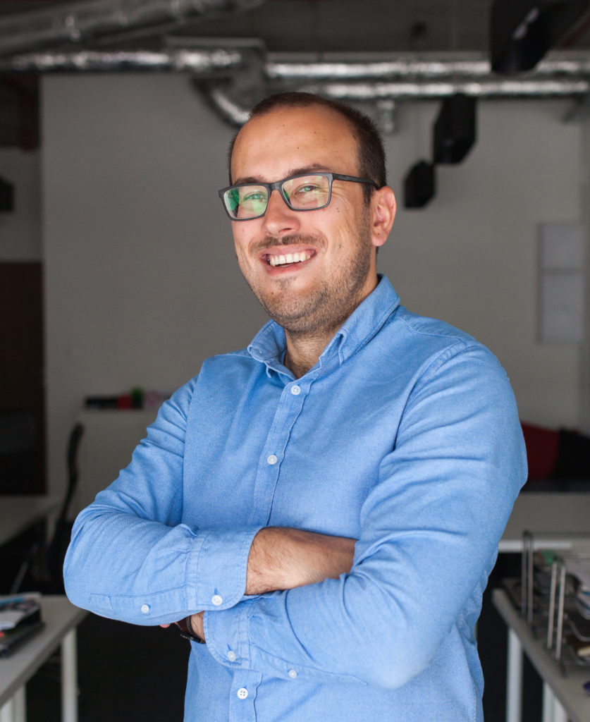 Jak wygląda obecny rynek rekrutacji? – wywiad z Mateuszem Macha