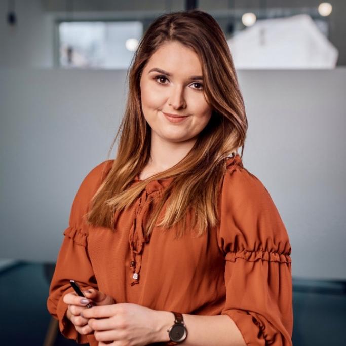 Jak skutecznie przeprowadzać zdalne spotkania? – wywiad z Joanną Ostafin
