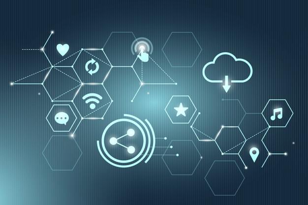 Jak rozpocząć karierę w cloud computing