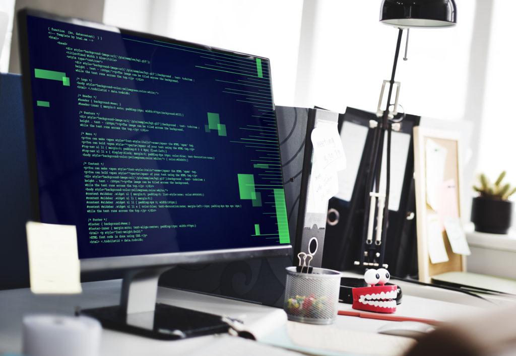Tester oprogramowania: od czego zacząć przygodę z testowaniem?