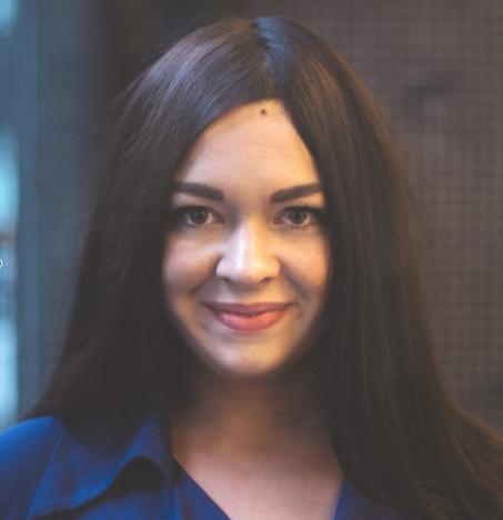 Wykonywanie pracy zdalnej z domu czy za granicą w świetle prawa – wywiad z Moniką Wieczorek