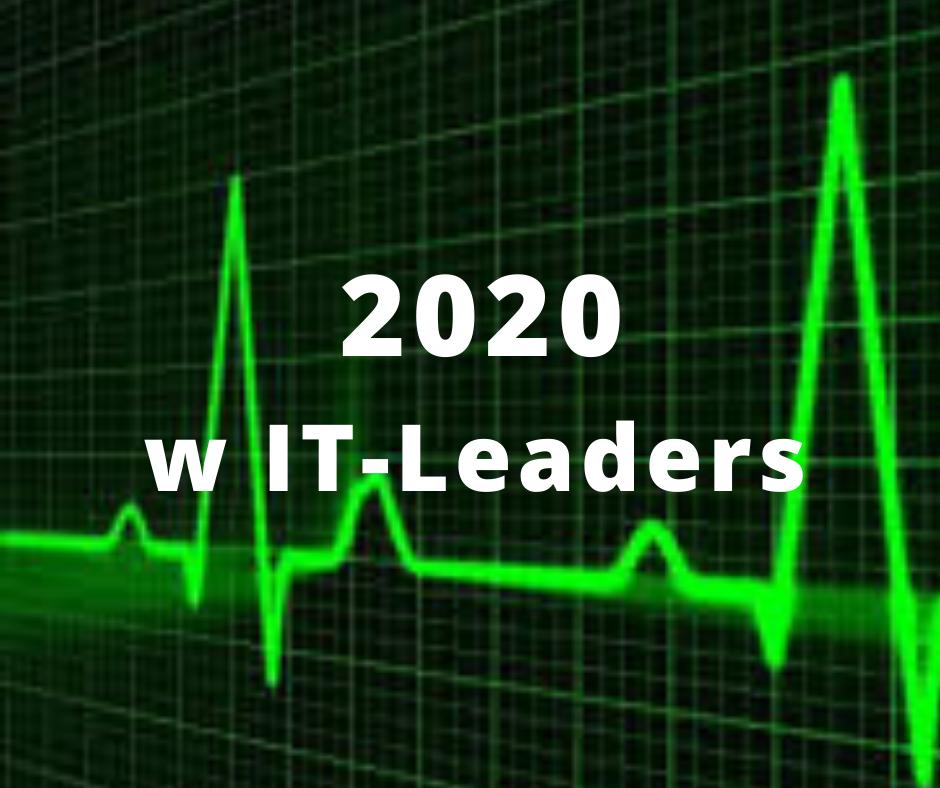2020 w IT-Leaders – jaki był dla nas?