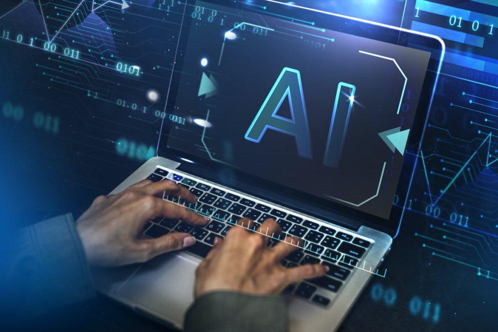 Sztuczna inteligencja w pigułce – co to i dla kogo?