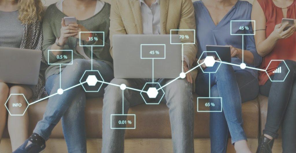 Jak zostać Data Scientist w 2021?