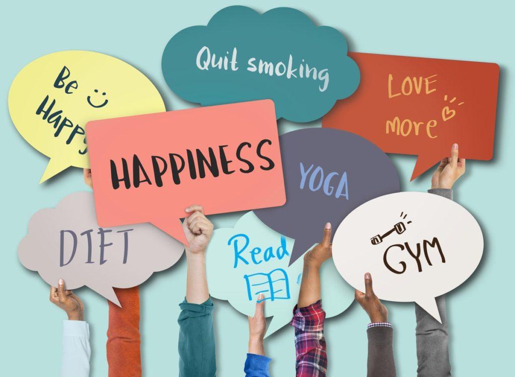 5 sposobów na to, jak dbać o zdrowie psychiczne na co dzień