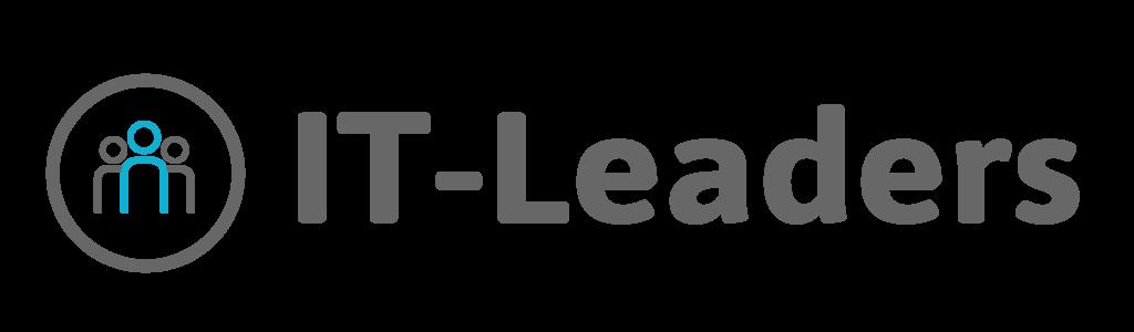 logo IT-Leders