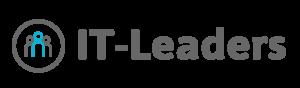 logo IT-Leaders