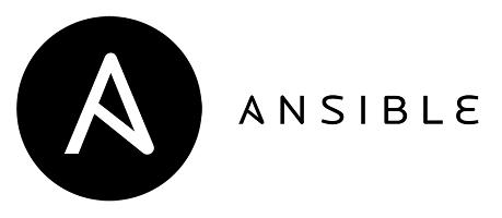 logo Ansible