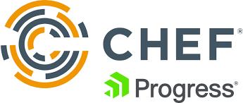 logo Chef