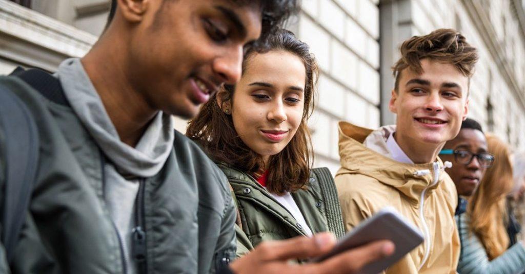 Generacja Z – nowe pokolenie na rynku IT